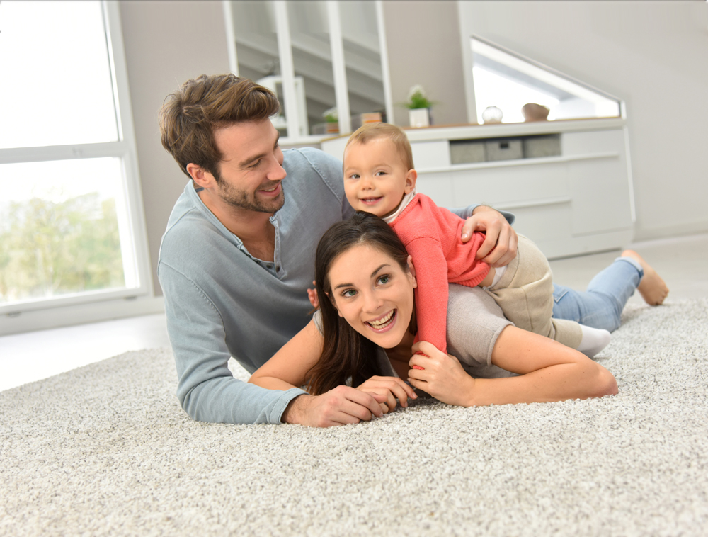 Upholstery Cleaning Services Marathon Carpet Cleaning