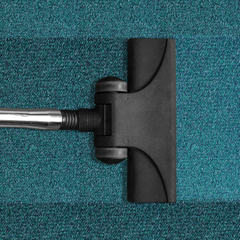 Carpet Cleaning Services SE Wisconsin