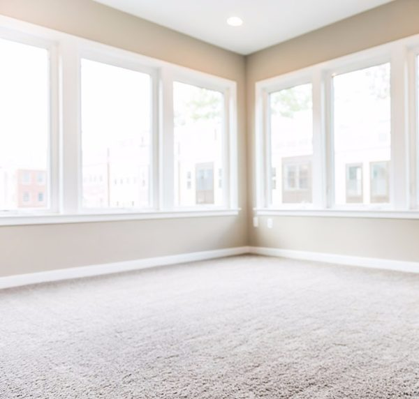 Commercial Carpet Cleaning for Apartments in Racine, WI