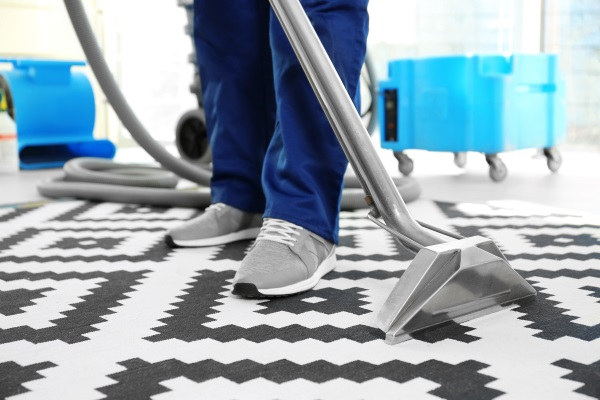 Carpet Cleaners in Caledonia, WI