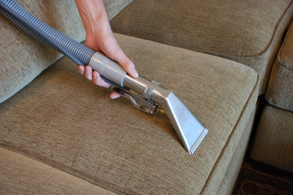 Upholstery Cleaning Services Mount Pleasant, WI