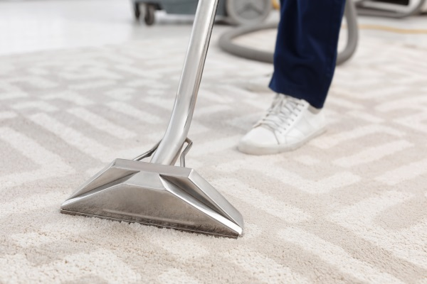 Carpet Cleaning in Sturtevant, WI