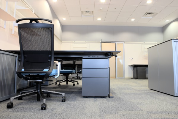 Commercial Carpet Cleaning Service in Kenosha, WI