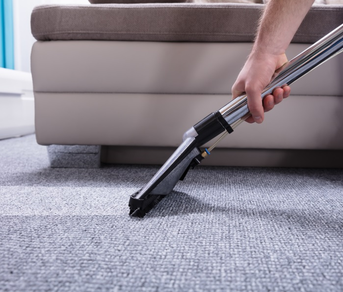 Pleasant Prairie, WI Carpet Cleaners